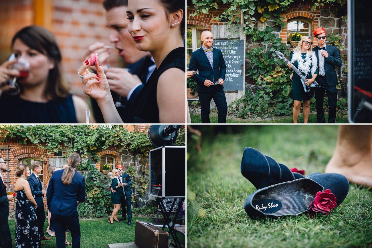 Heiraten im Hof Roofensee Menz 84