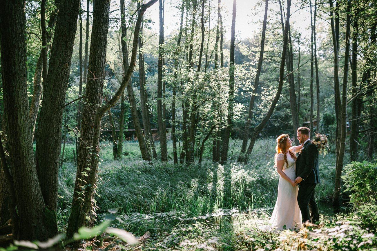 Heiraten im Hof Roofensee Menz 85