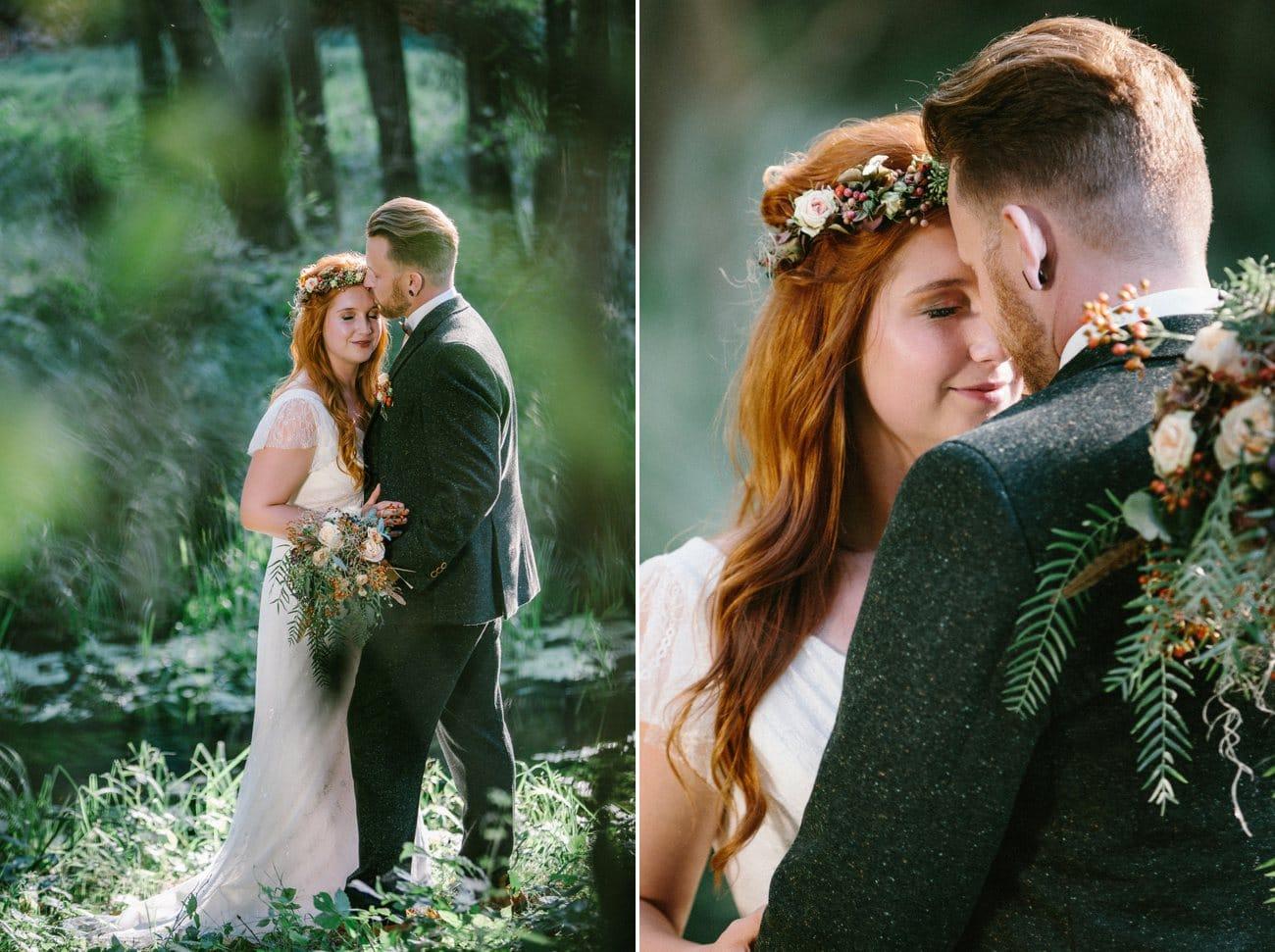 Heiraten im Hof Roofensee Menz 87