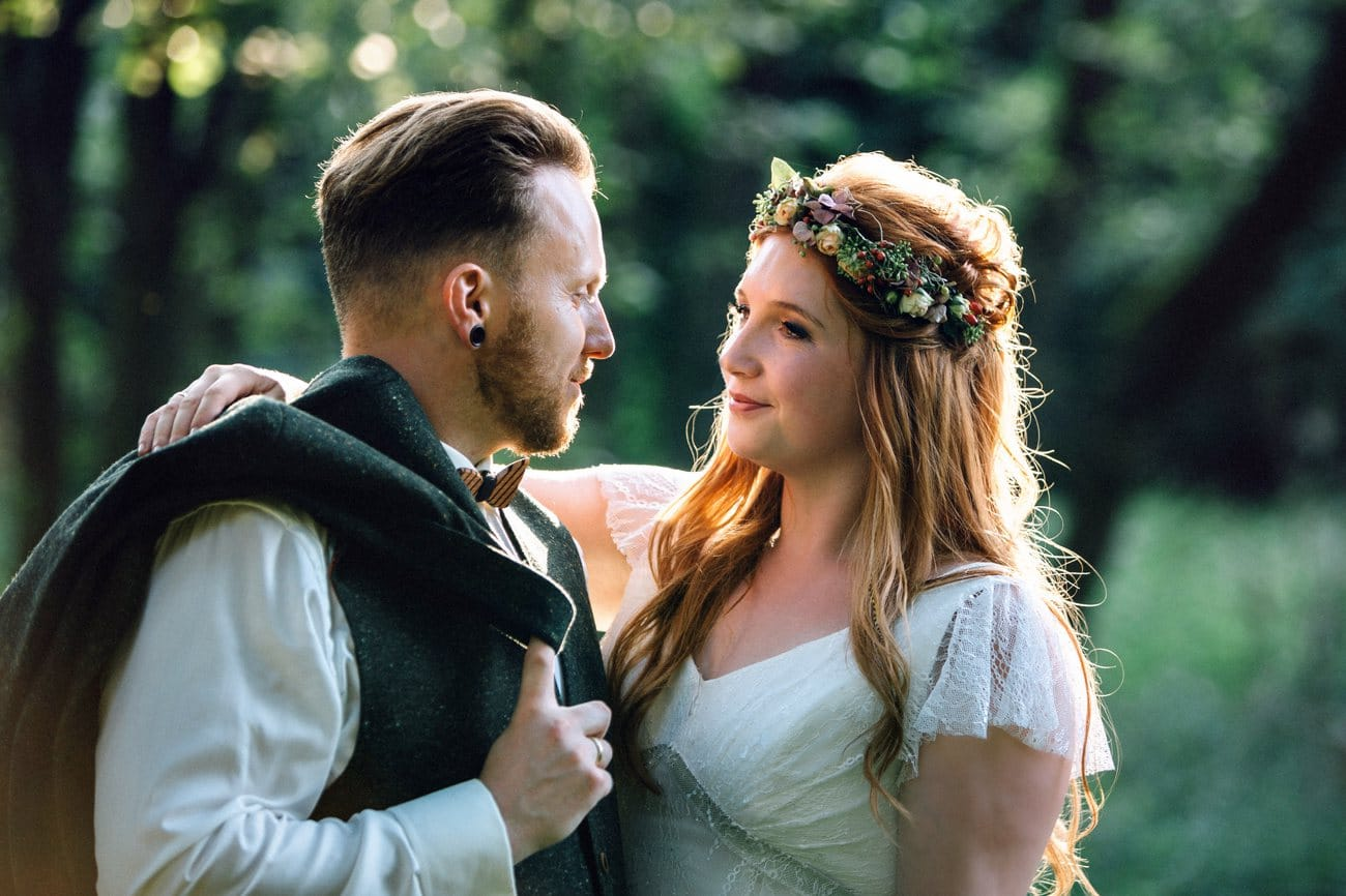 Heiraten im Hof Roofensee Menz 88