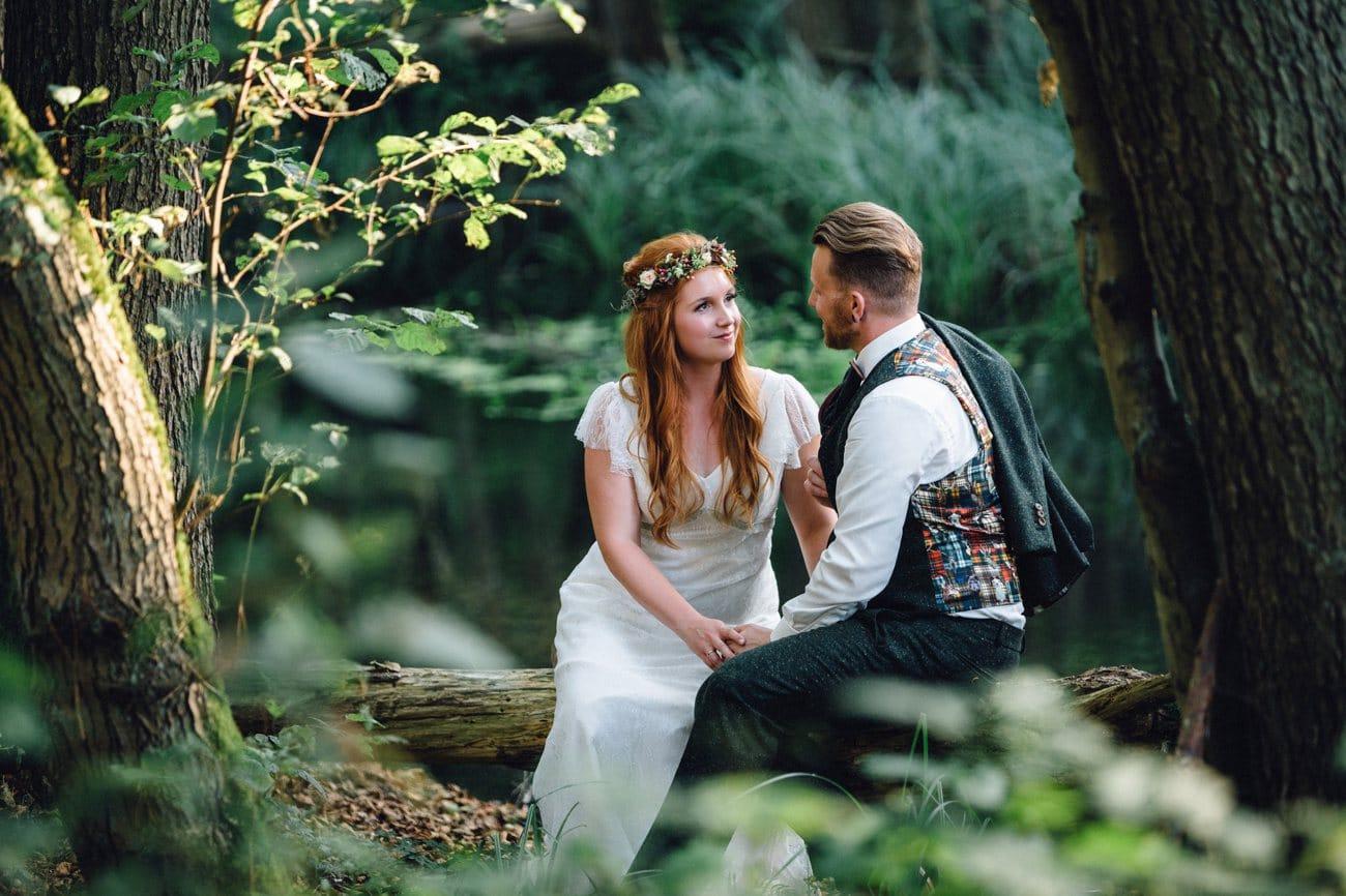 Heiraten im Hof Roofensee Menz 90
