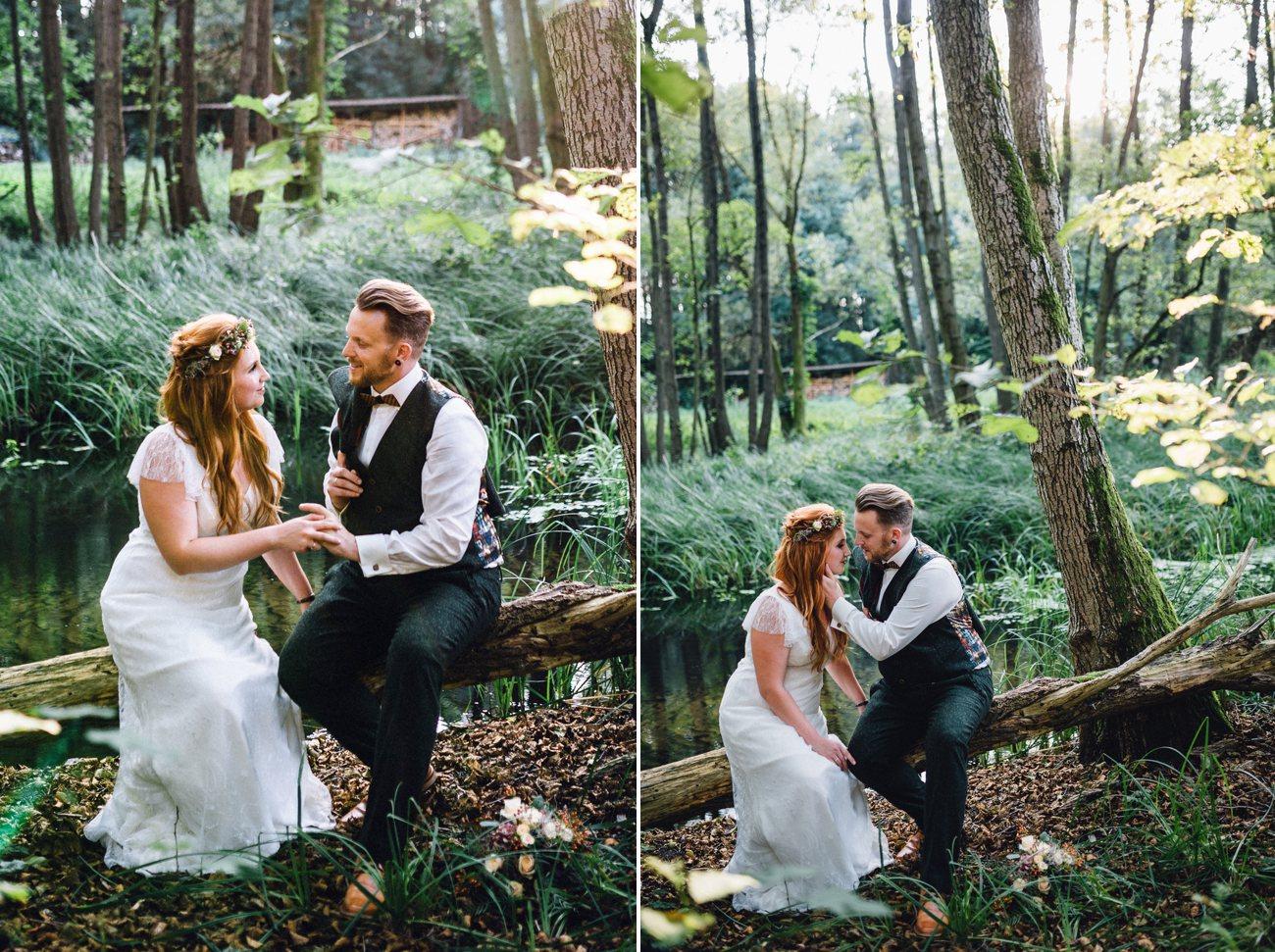 Heiraten im Hof Roofensee Menz 91