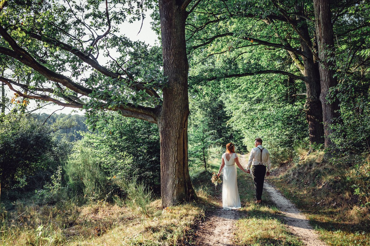Heiraten im Hof Roofensee Menz 92