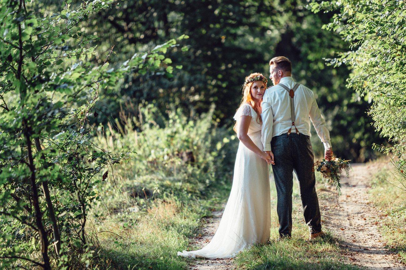 Heiraten im Hof Roofensee Menz 93