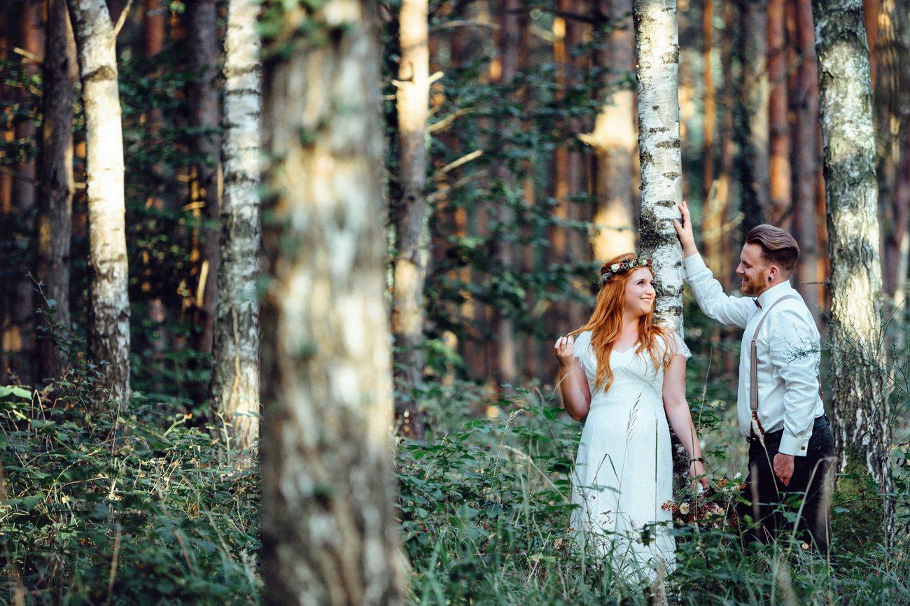 Heiraten im Hof Roofensee Menz 95