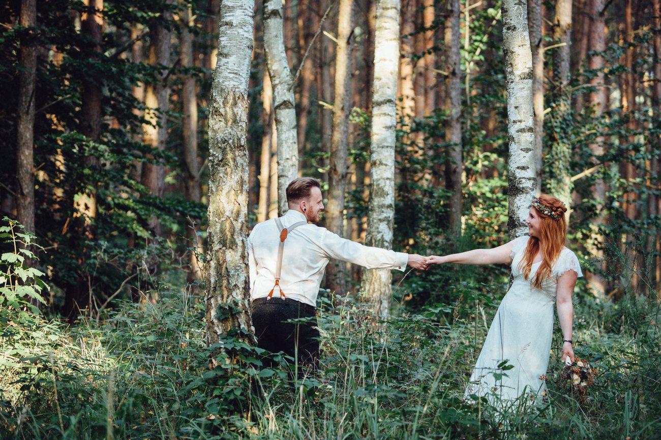 Heiraten im Hof Roofensee Menz 97