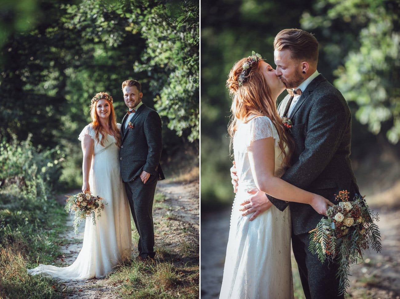Heiraten im Hof Roofensee Menz 98