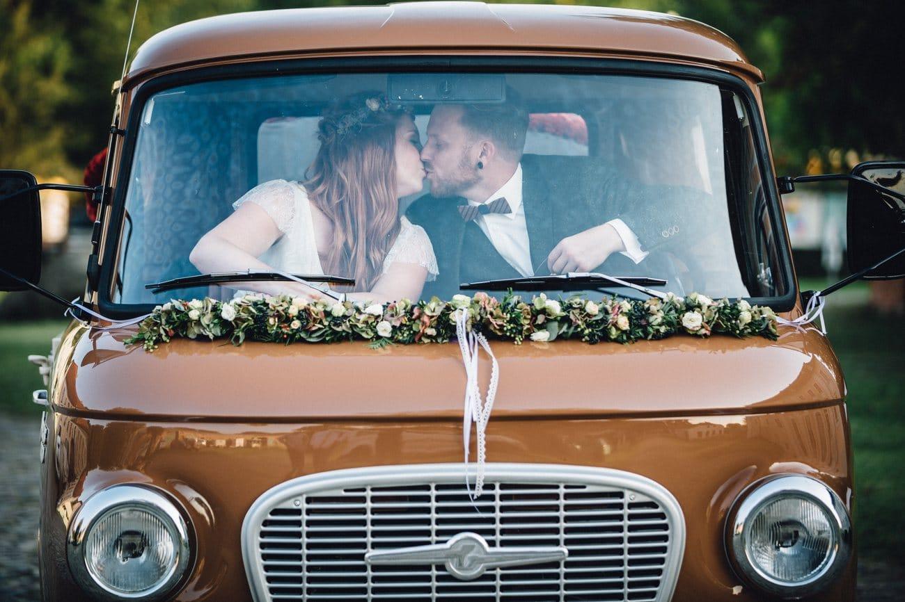 Heiraten im Hof Roofensee Menz 99