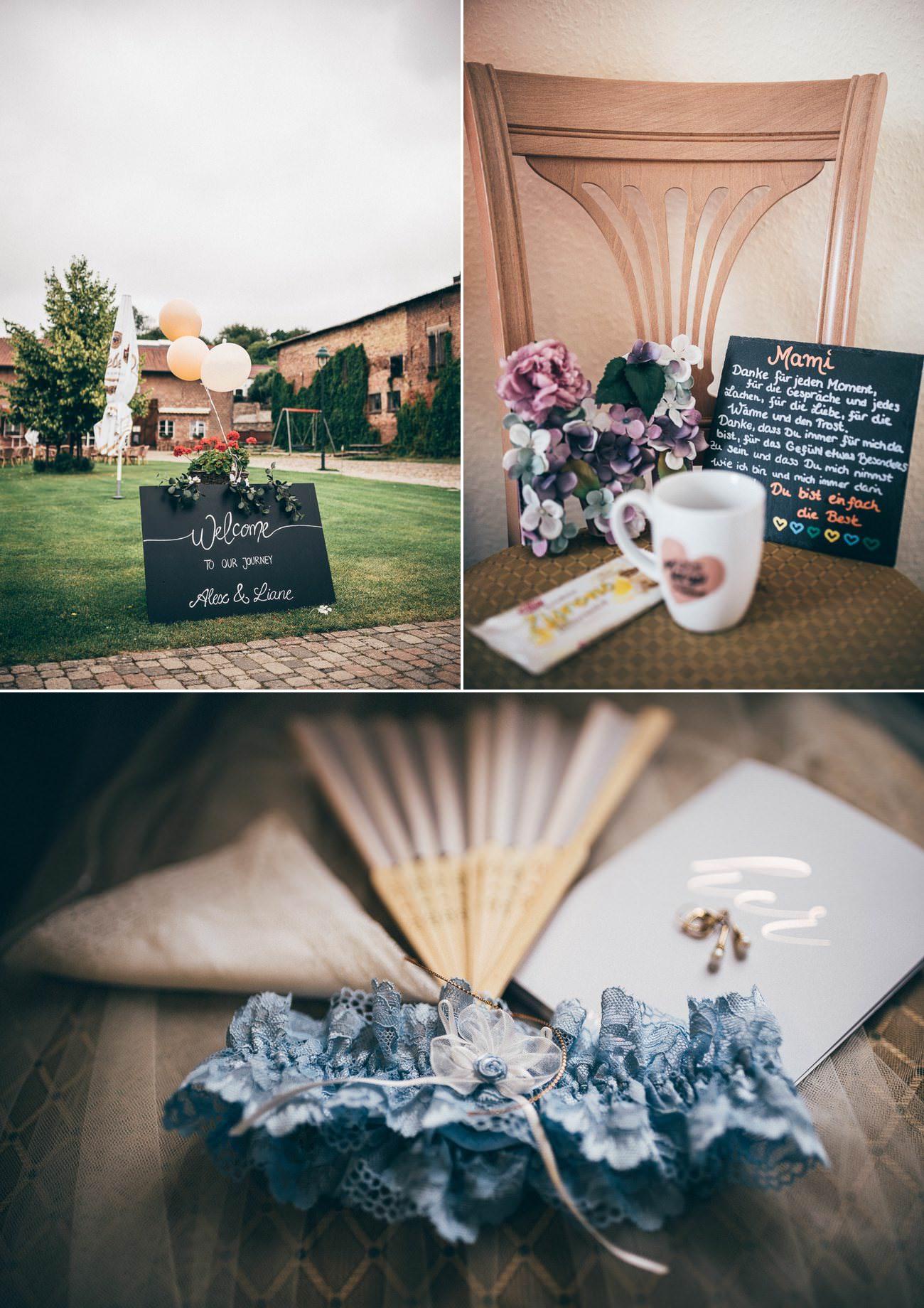 Hochzeitsfotograf_Landhof_Liepe-1