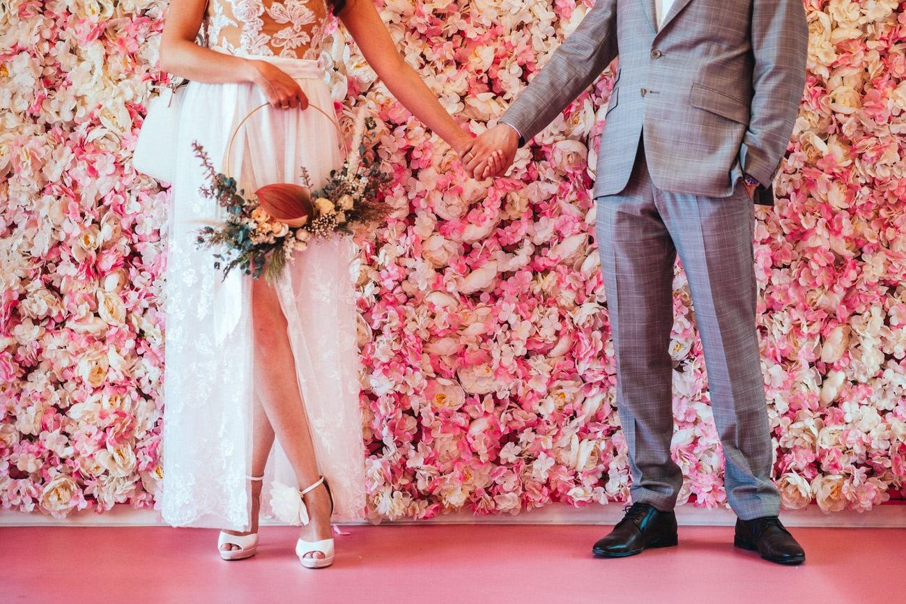 006_Brautpaarshooting_Berlin_Wedding_E_M_06184_