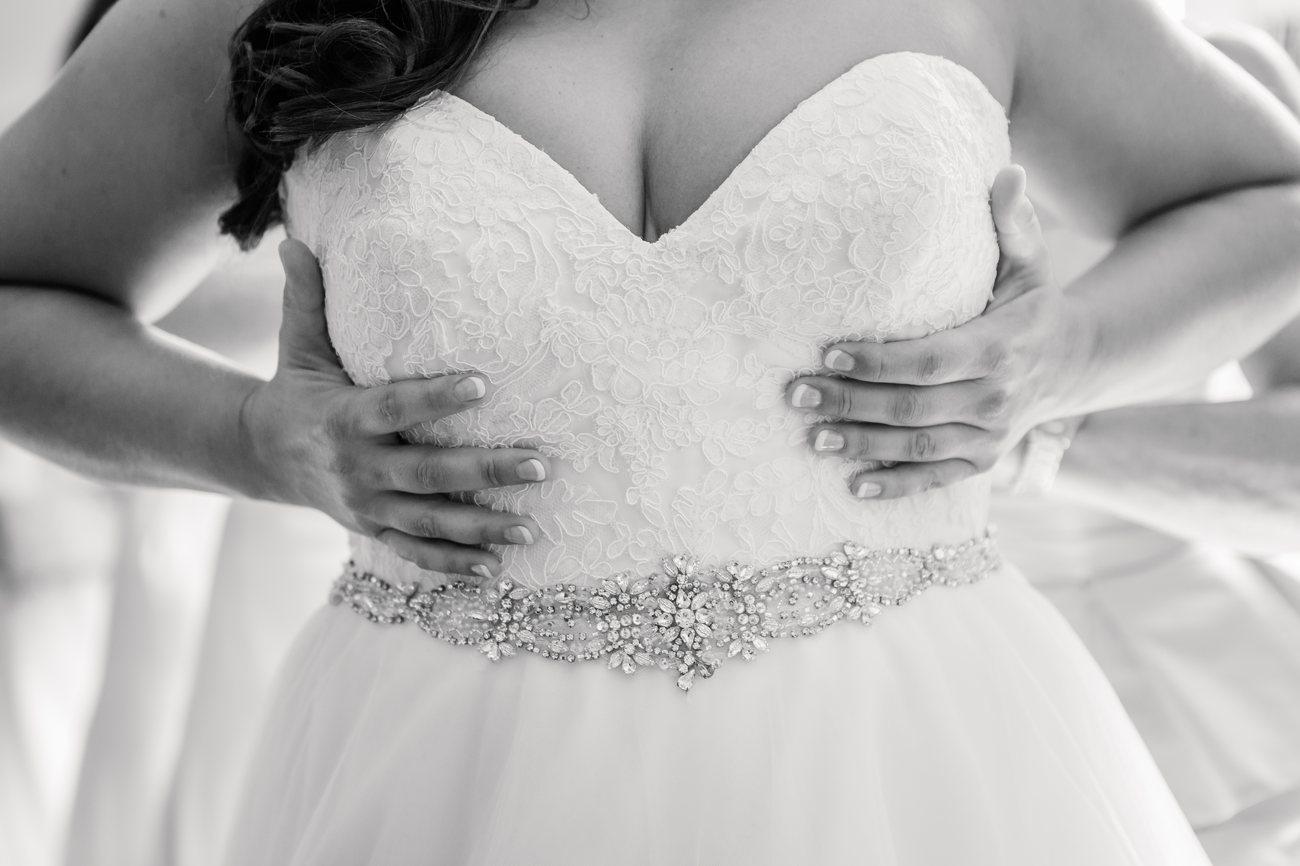 Hochzeitsfotograf_A-Rosa_Scharmuetzelsee015