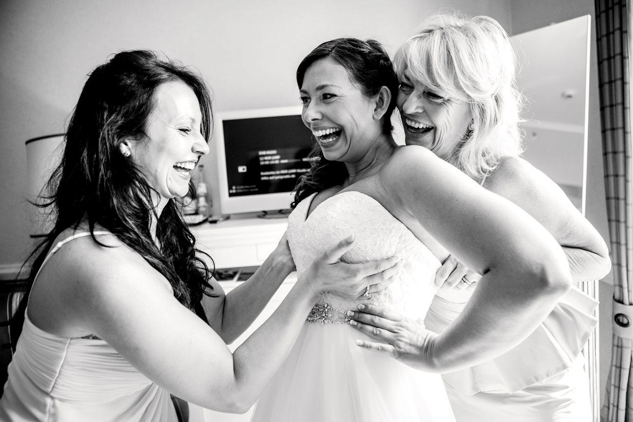 Hochzeitsfotograf_A-Rosa_Scharmuetzelsee016