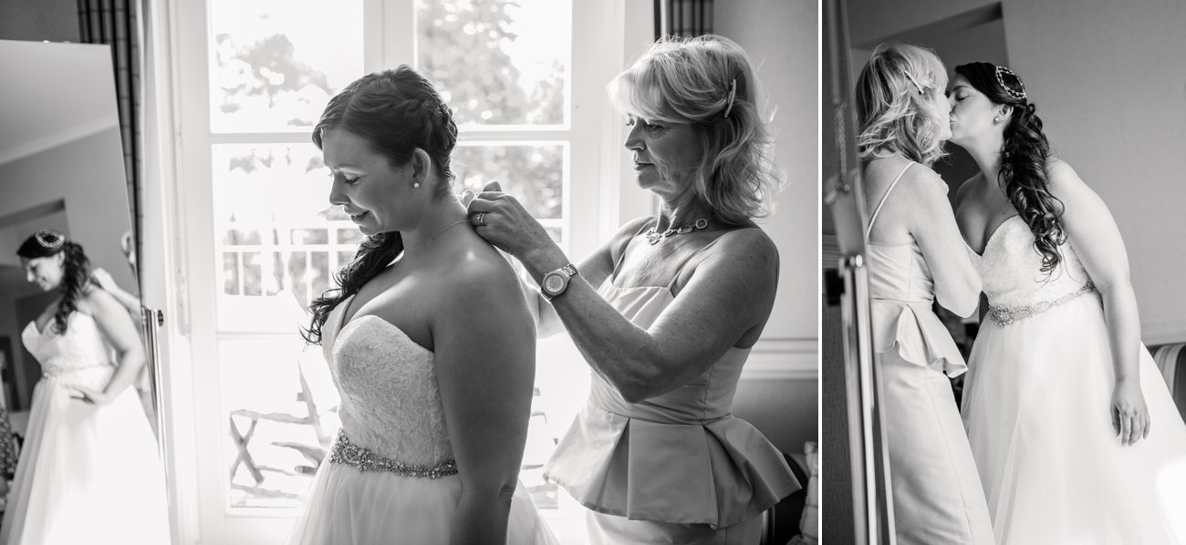 Hochzeitsfotograf_A-Rosa_Scharmuetzelsee018