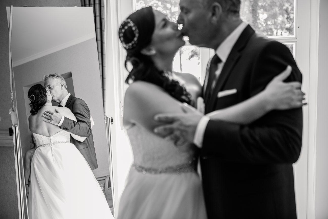 Hochzeitsfotograf_A-Rosa_Scharmuetzelsee019