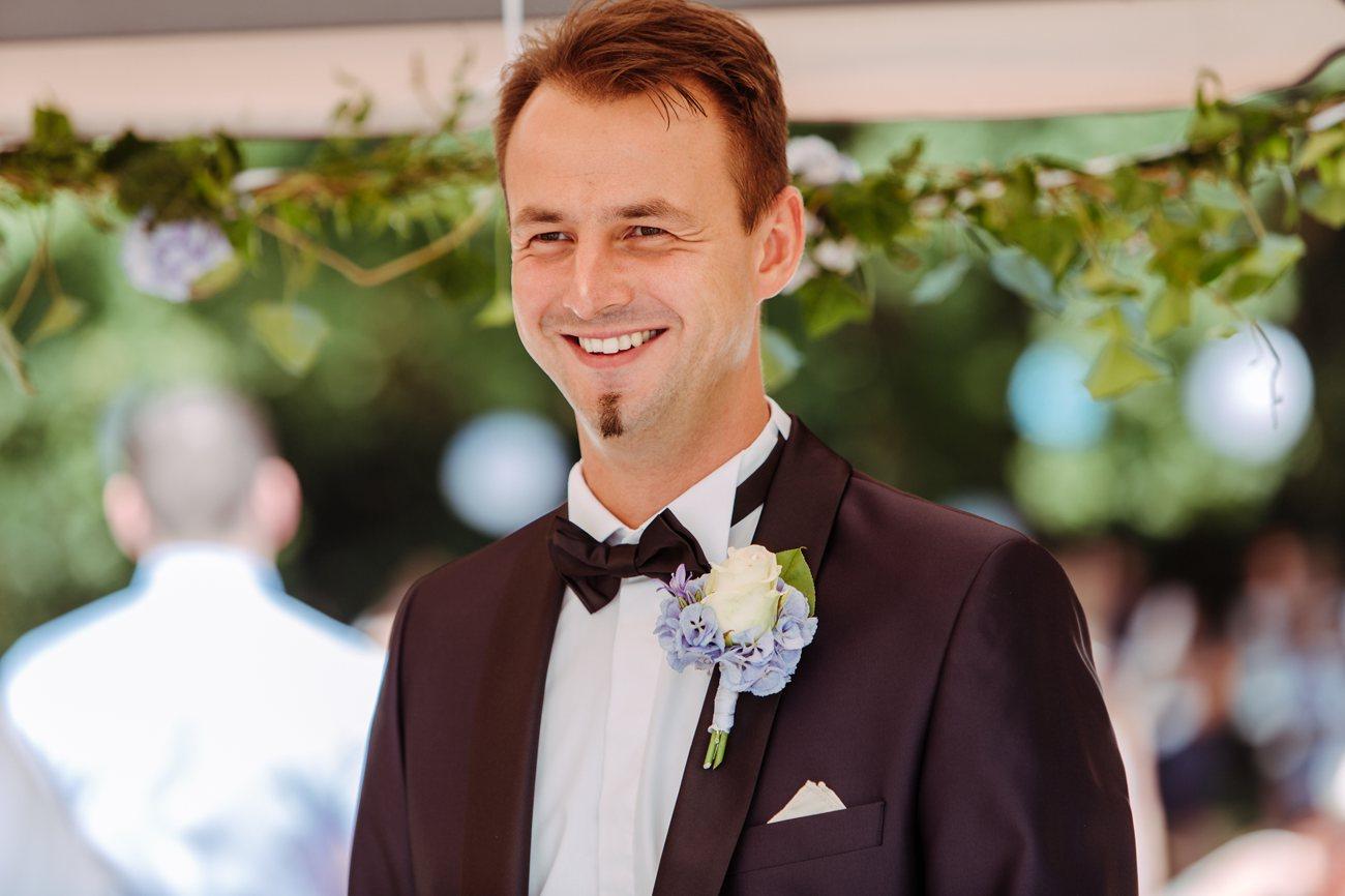 Hochzeitsfotograf_A-Rosa_Scharmuetzelsee025