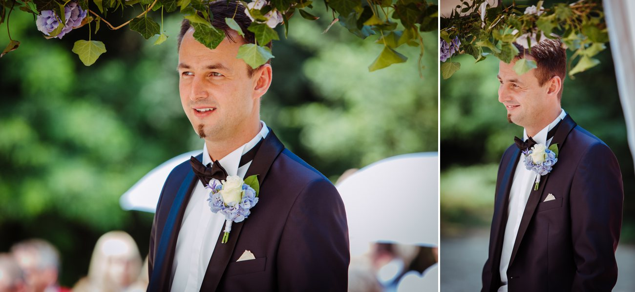 Hochzeitsfotograf_A-Rosa_Scharmuetzelsee028