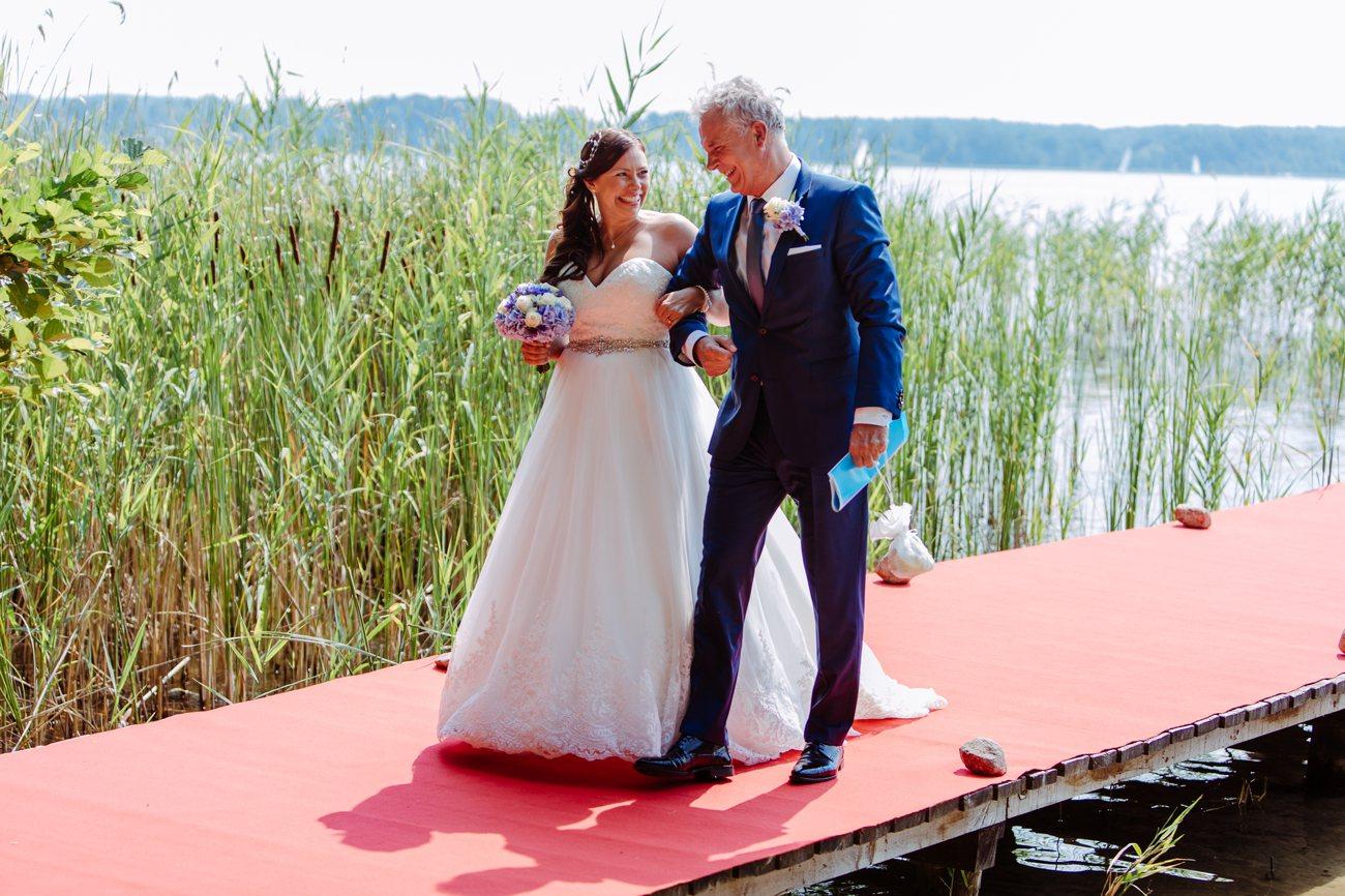 Hochzeitsfotograf_A-Rosa_Scharmuetzelsee030