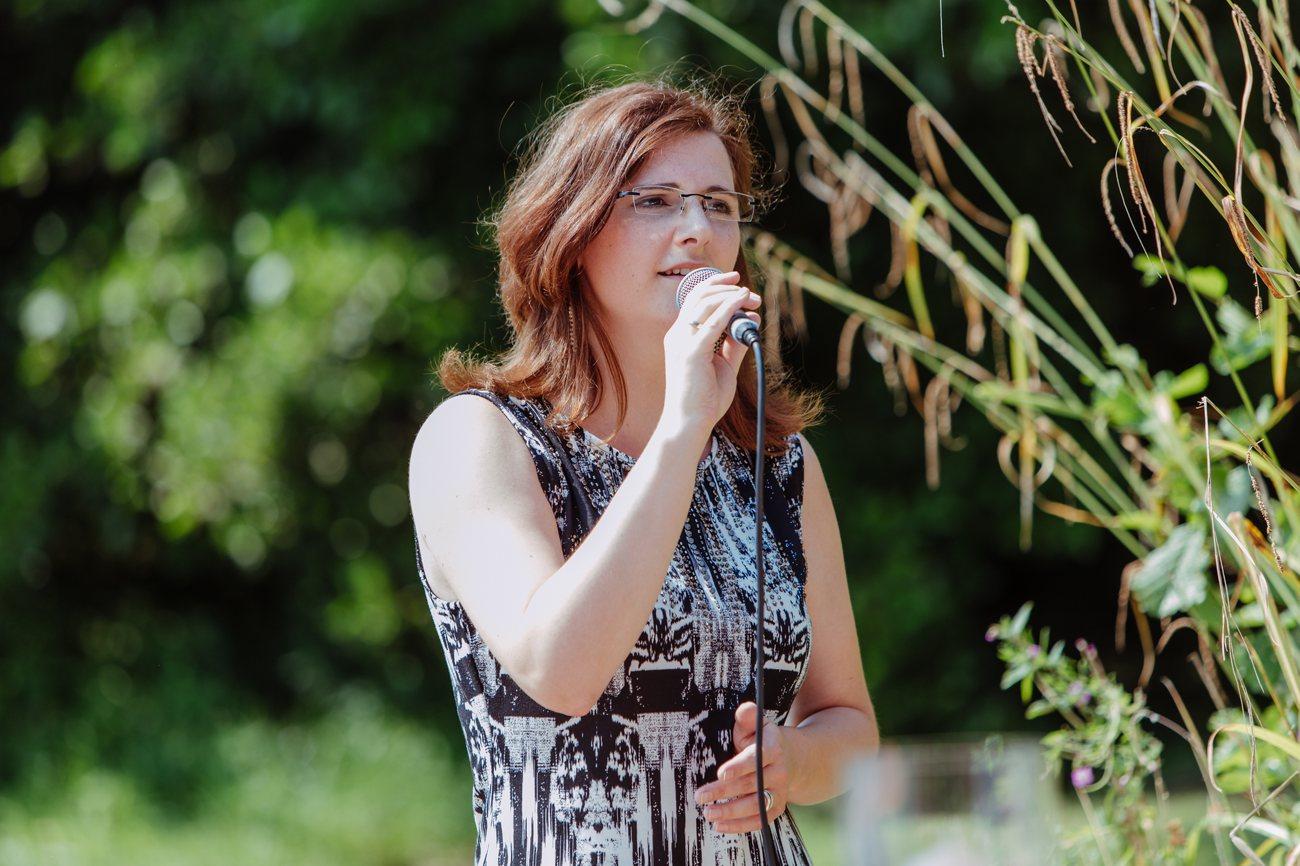 Hochzeitsfotograf_A-Rosa_Scharmuetzelsee031