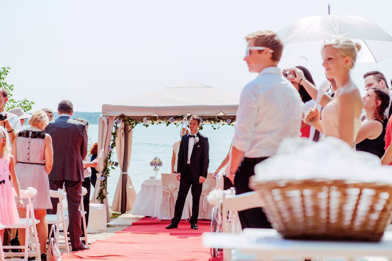 Hochzeitsfotograf_A-Rosa_Scharmuetzelsee032
