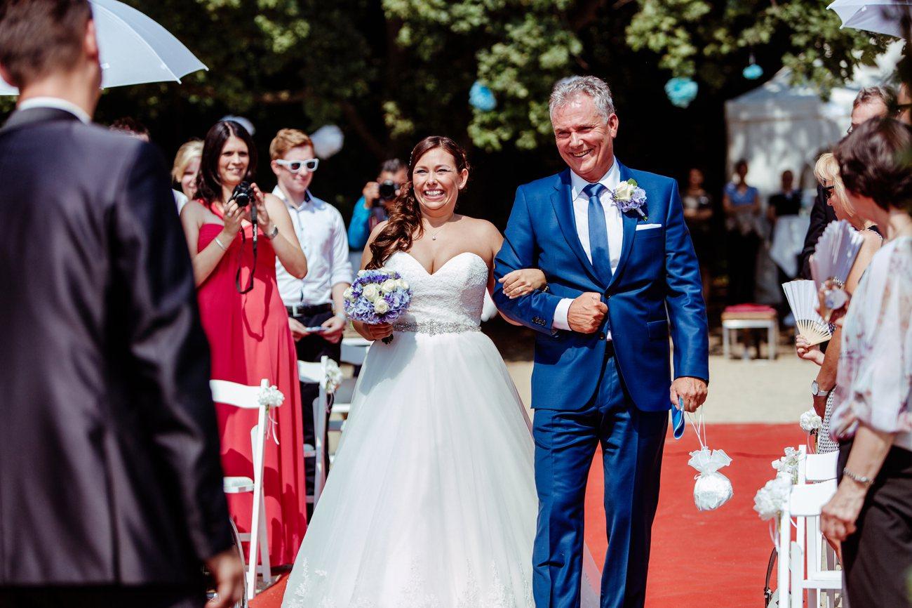 Hochzeitsfotograf_A-Rosa_Scharmuetzelsee033