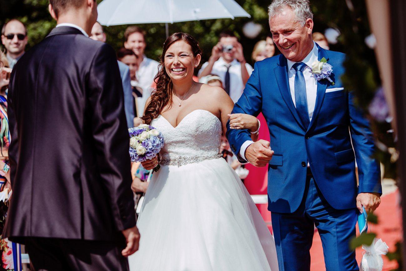 Hochzeitsfotograf_A-Rosa_Scharmuetzelsee034