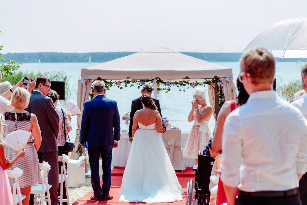 Hochzeitsfotograf_A-Rosa_Scharmuetzelsee036