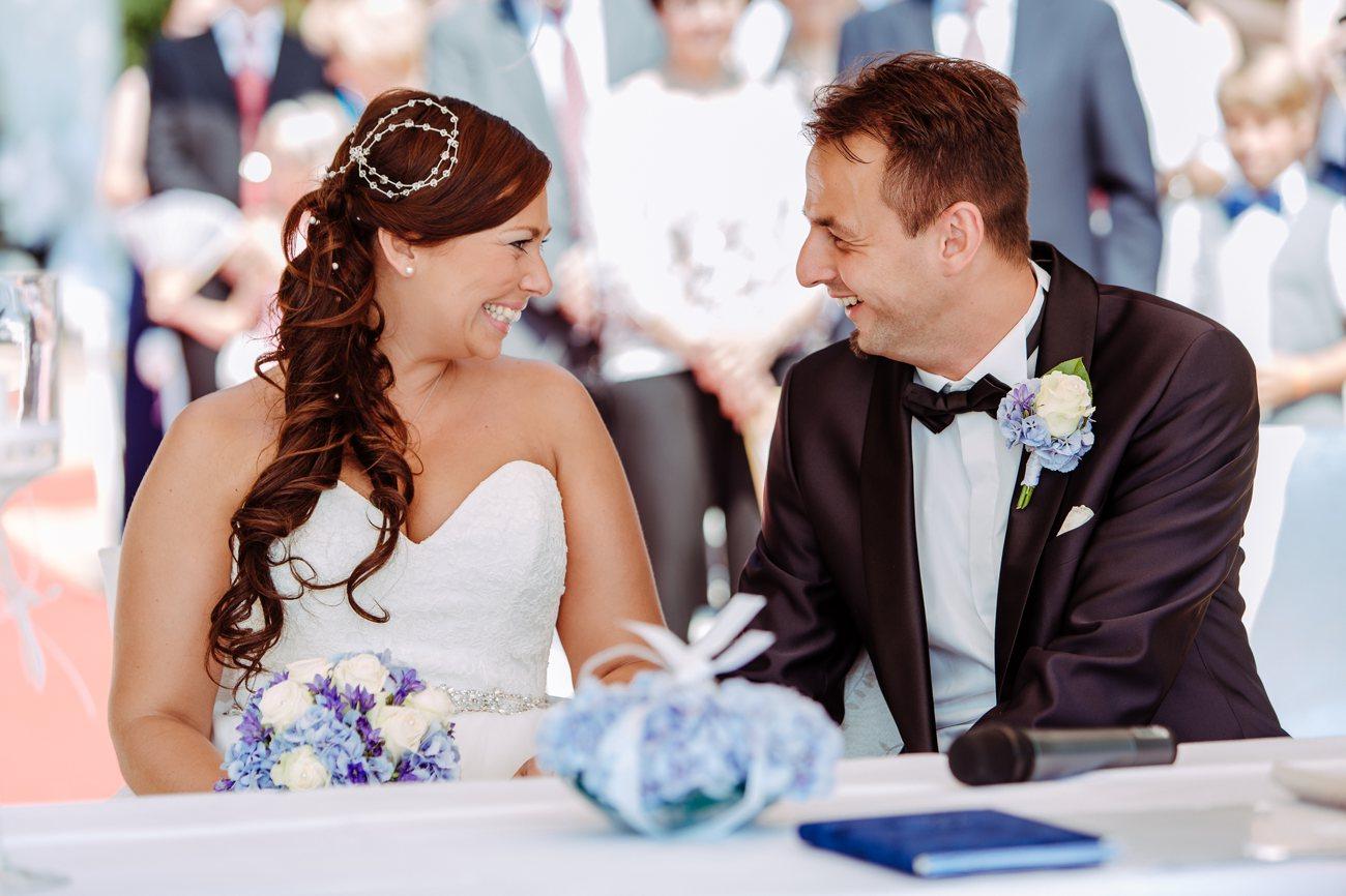Hochzeitsfotograf_A-Rosa_Scharmuetzelsee037