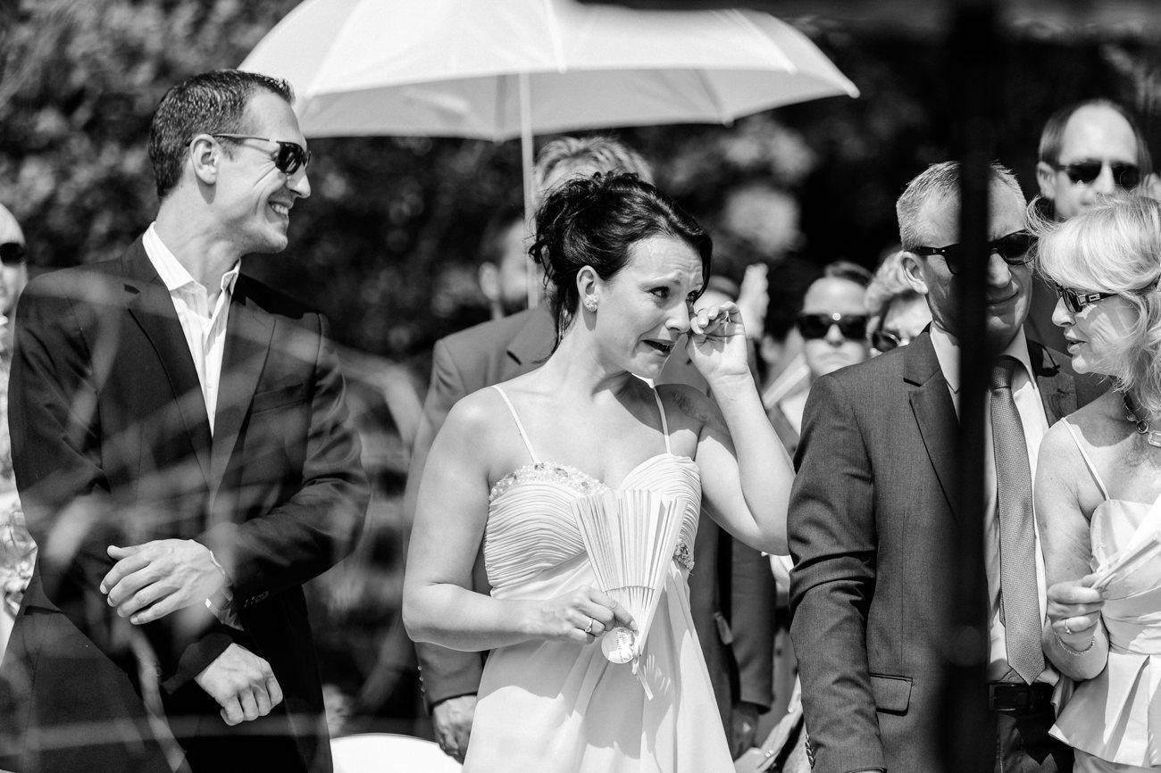Hochzeitsfotograf_A-Rosa_Scharmuetzelsee038
