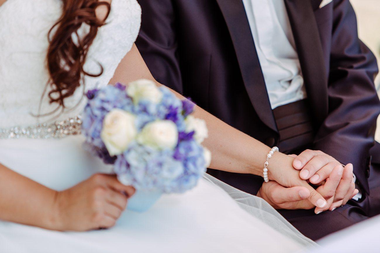Hochzeitsfotograf_A-Rosa_Scharmuetzelsee040