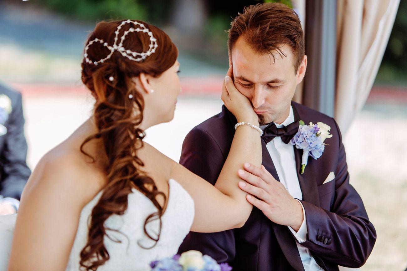 Hochzeitsfotograf_A-Rosa_Scharmuetzelsee041