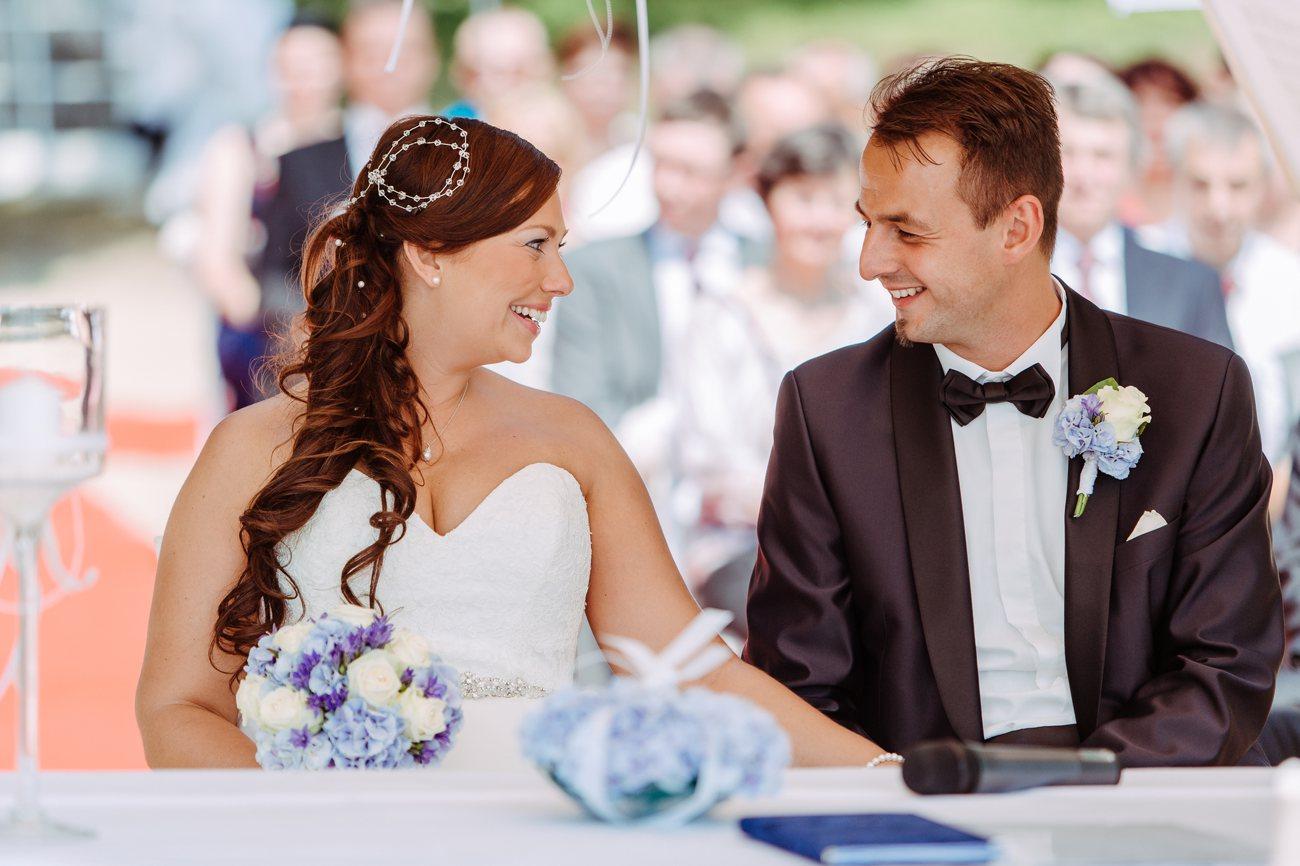 Hochzeitsfotograf_A-Rosa_Scharmuetzelsee042