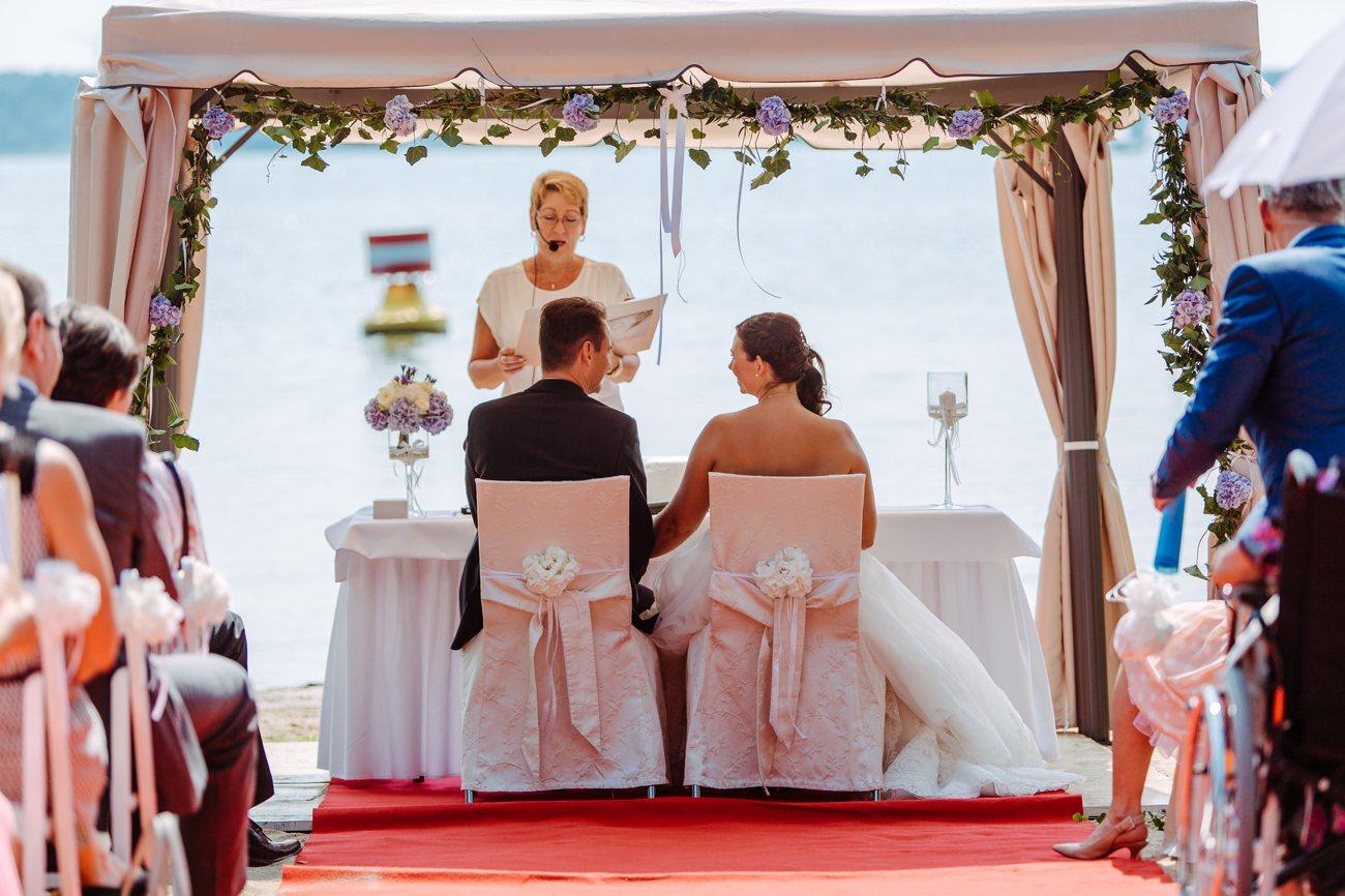 Hochzeitsfotograf_A-Rosa_Scharmuetzelsee044