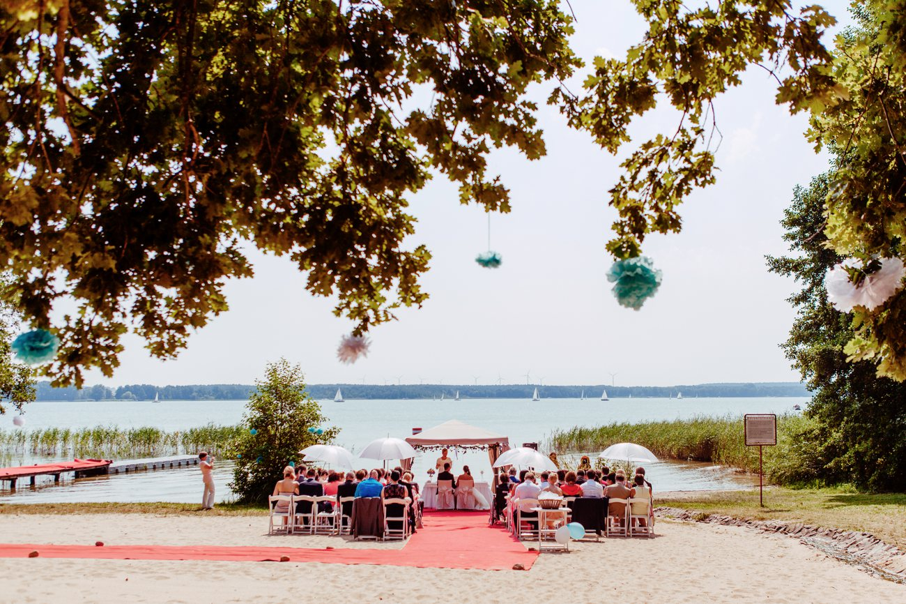 Hochzeitsfotograf_A-Rosa_Scharmuetzelsee045