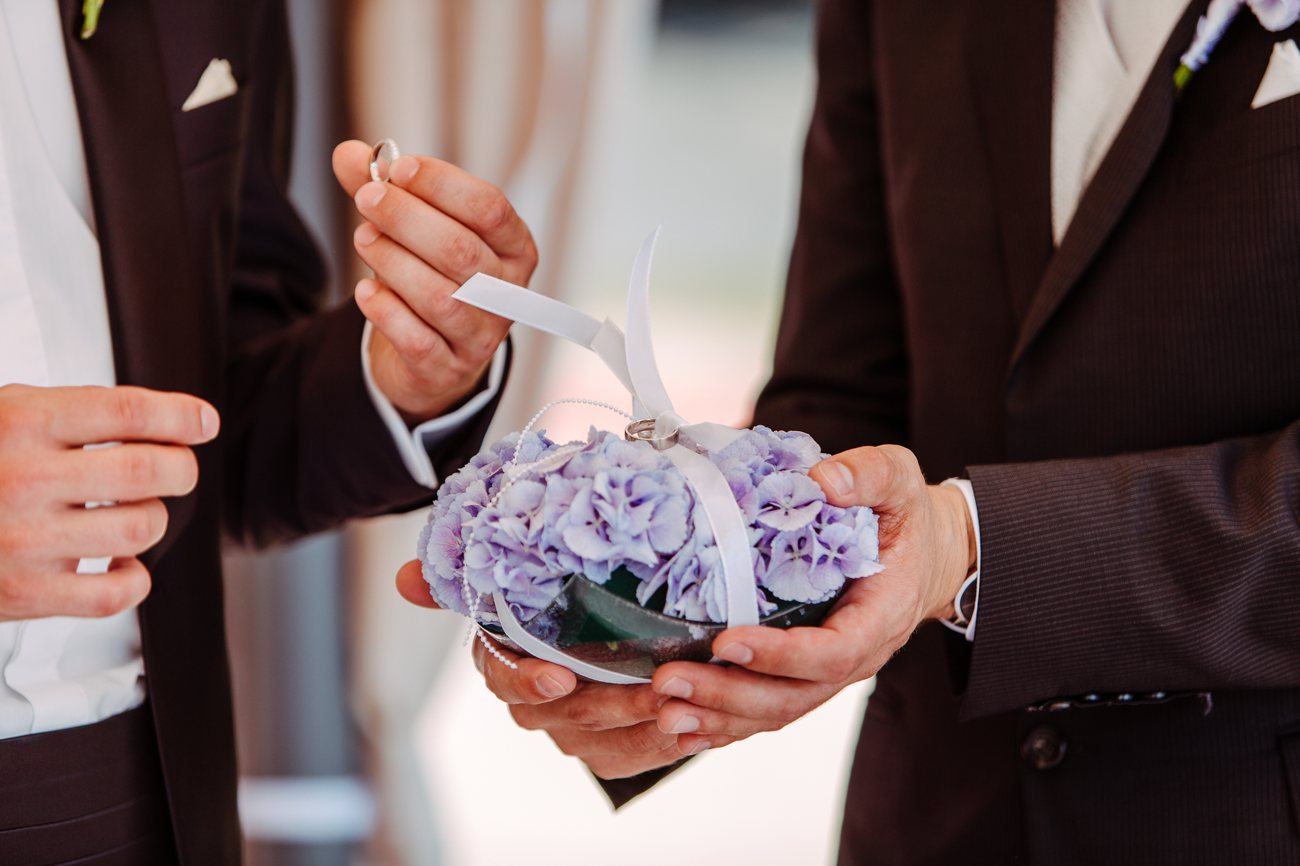 Hochzeitsfotograf_A-Rosa_Scharmuetzelsee047