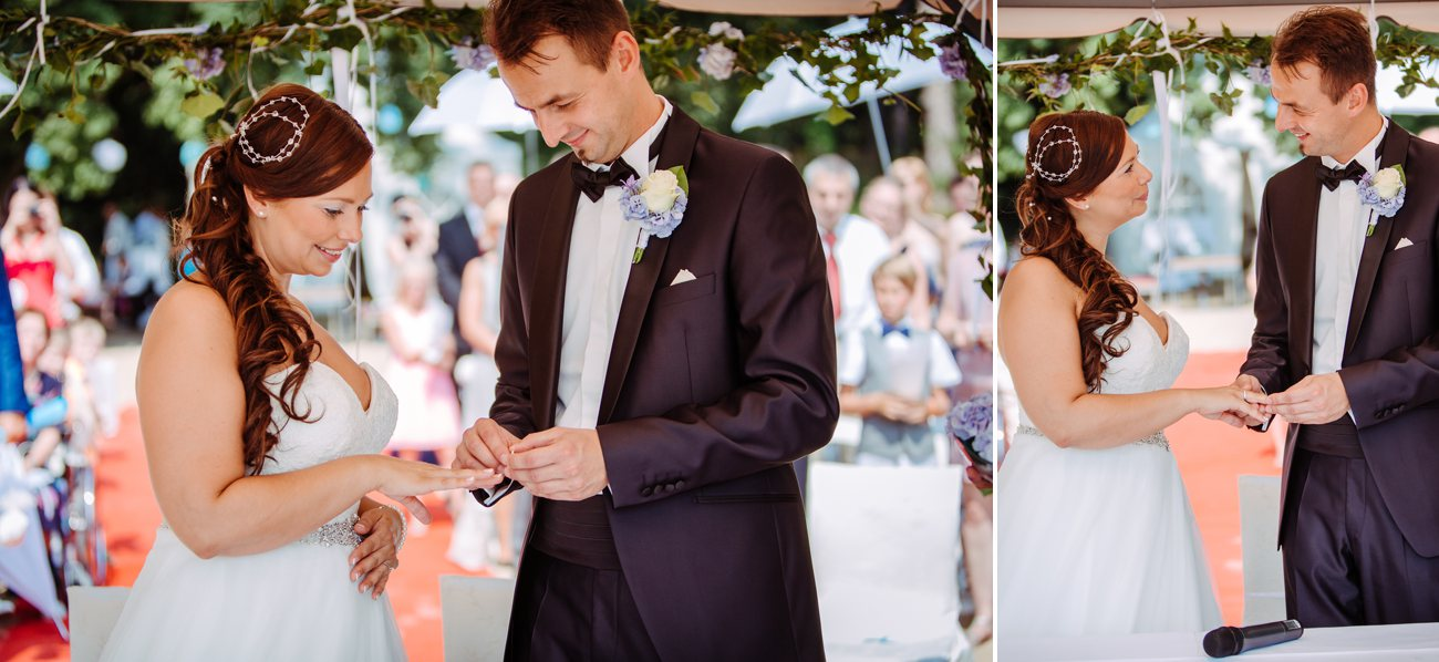 Hochzeitsfotograf_A-Rosa_Scharmuetzelsee048