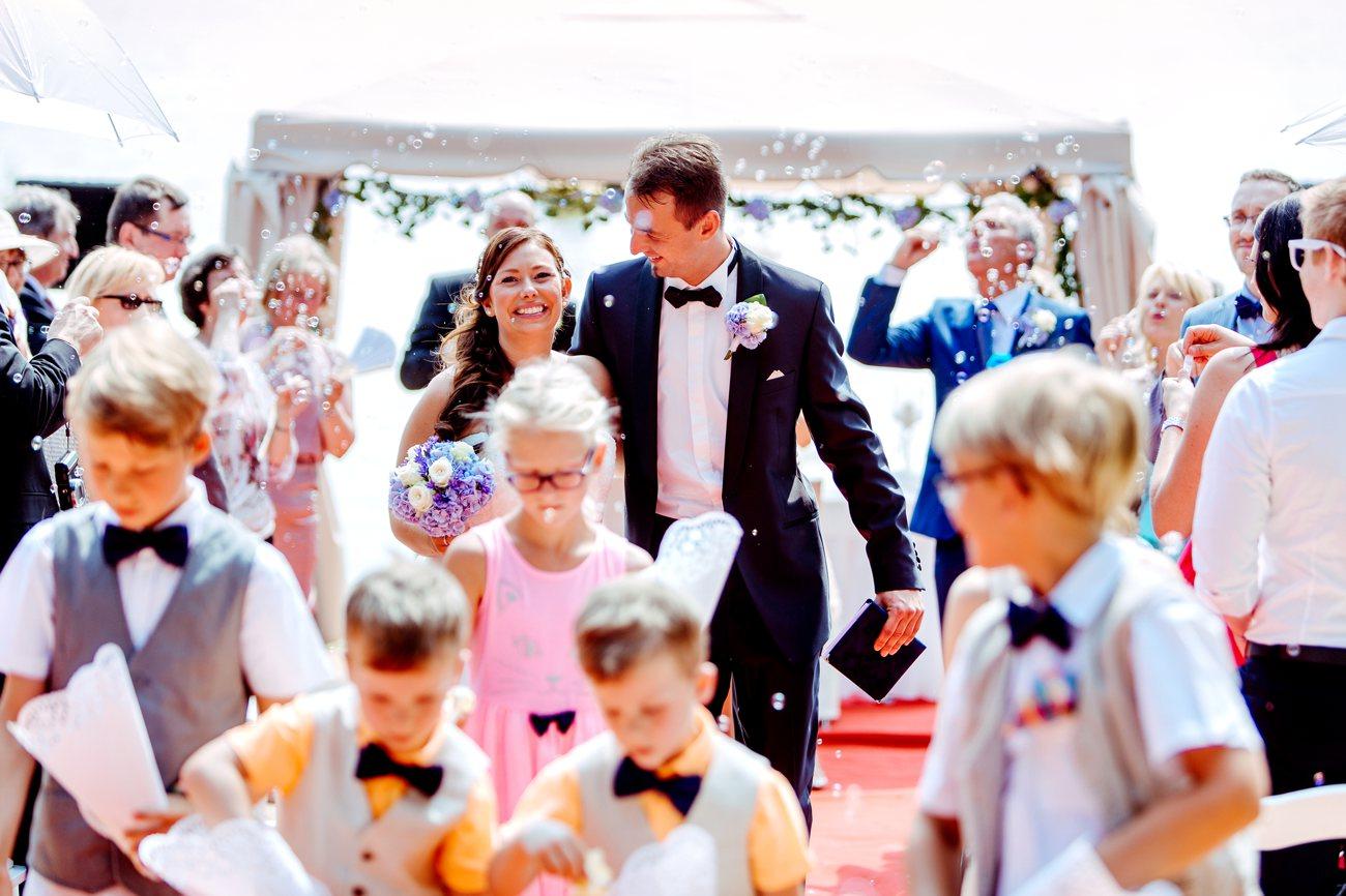Hochzeitsfotograf_A-Rosa_Scharmuetzelsee050