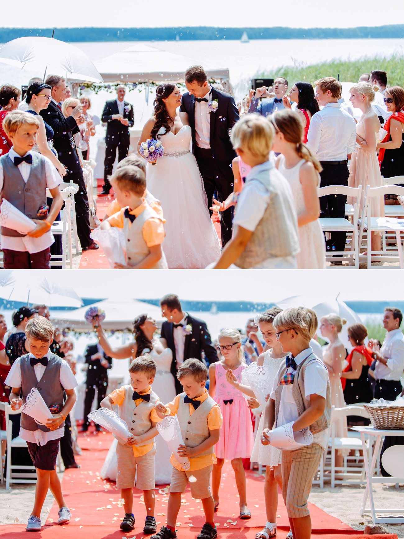 Hochzeitsfotograf_A-Rosa_Scharmuetzelsee051