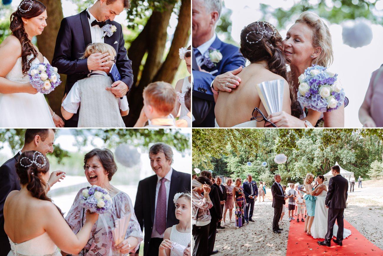 Hochzeitsfotograf_A-Rosa_Scharmuetzelsee052