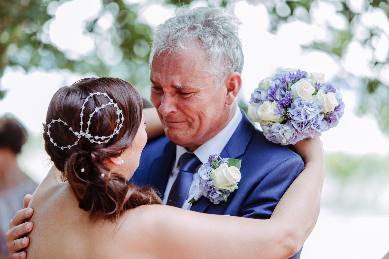 Hochzeitsfotograf_A-Rosa_Scharmuetzelsee053