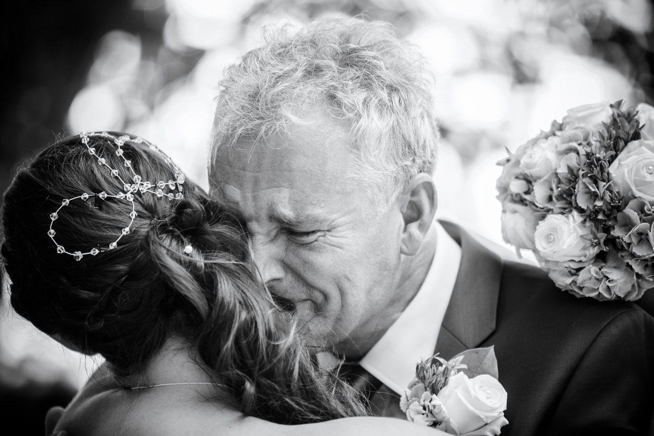 Hochzeitsfotograf_A-Rosa_Scharmuetzelsee054