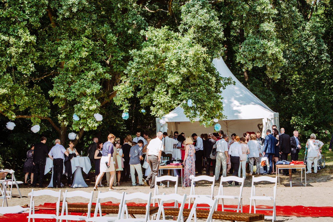 Hochzeitsfotograf_A-Rosa_Scharmuetzelsee061