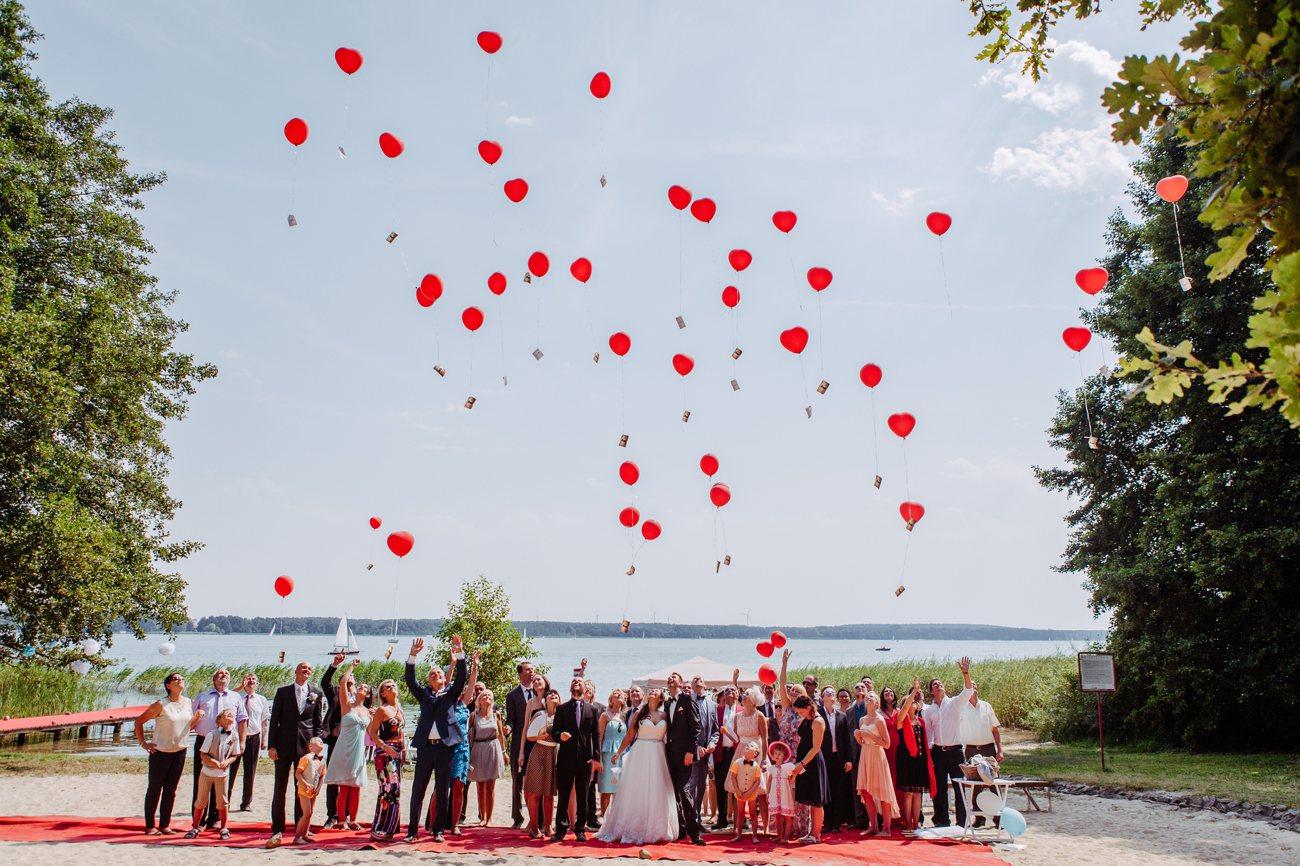 Hochzeitsfotograf_A-Rosa_Scharmuetzelsee064