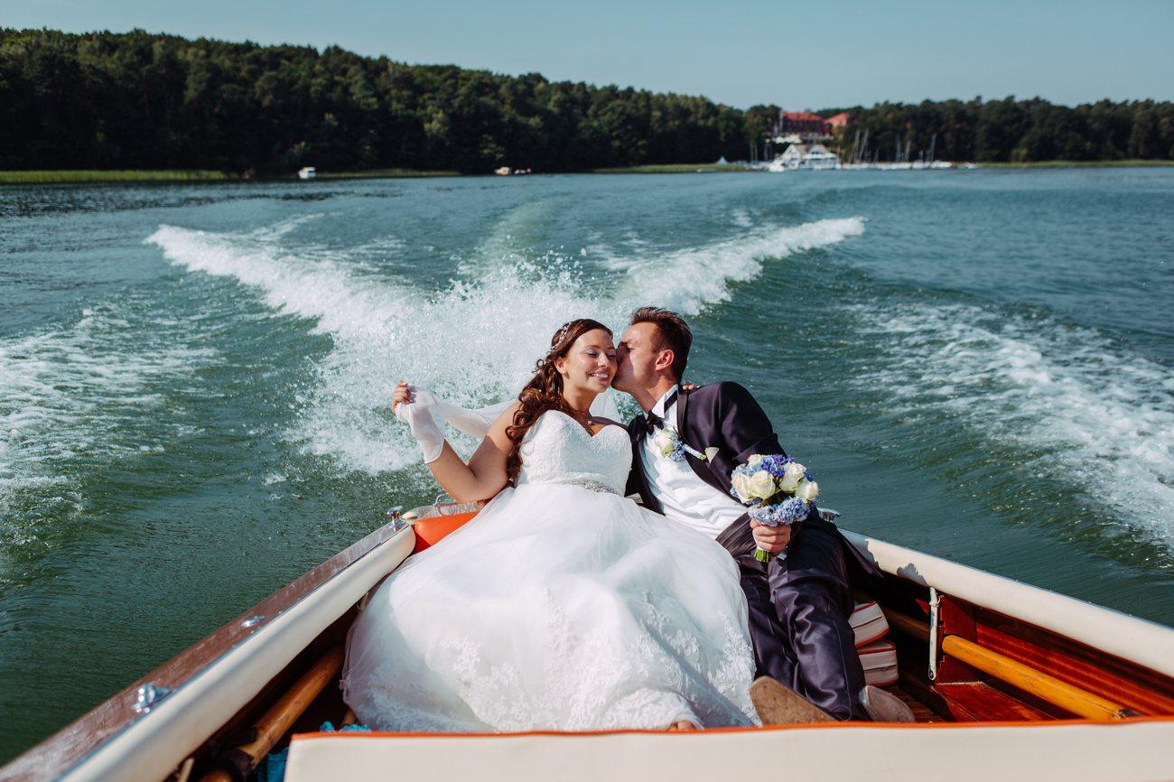 Hochzeitsfotograf_A-Rosa_Scharmuetzelsee068