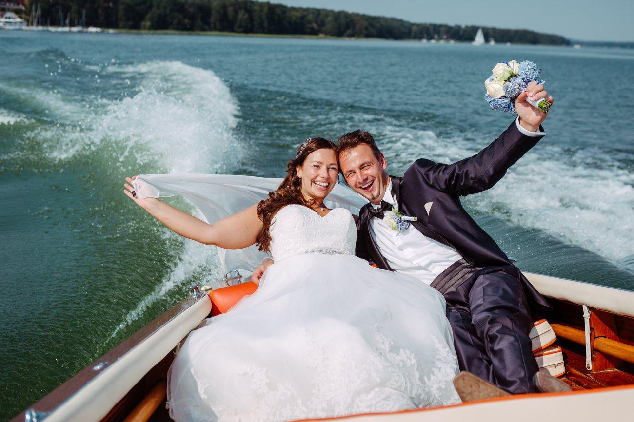 Hochzeitsfotograf_A-Rosa_Scharmuetzelsee069