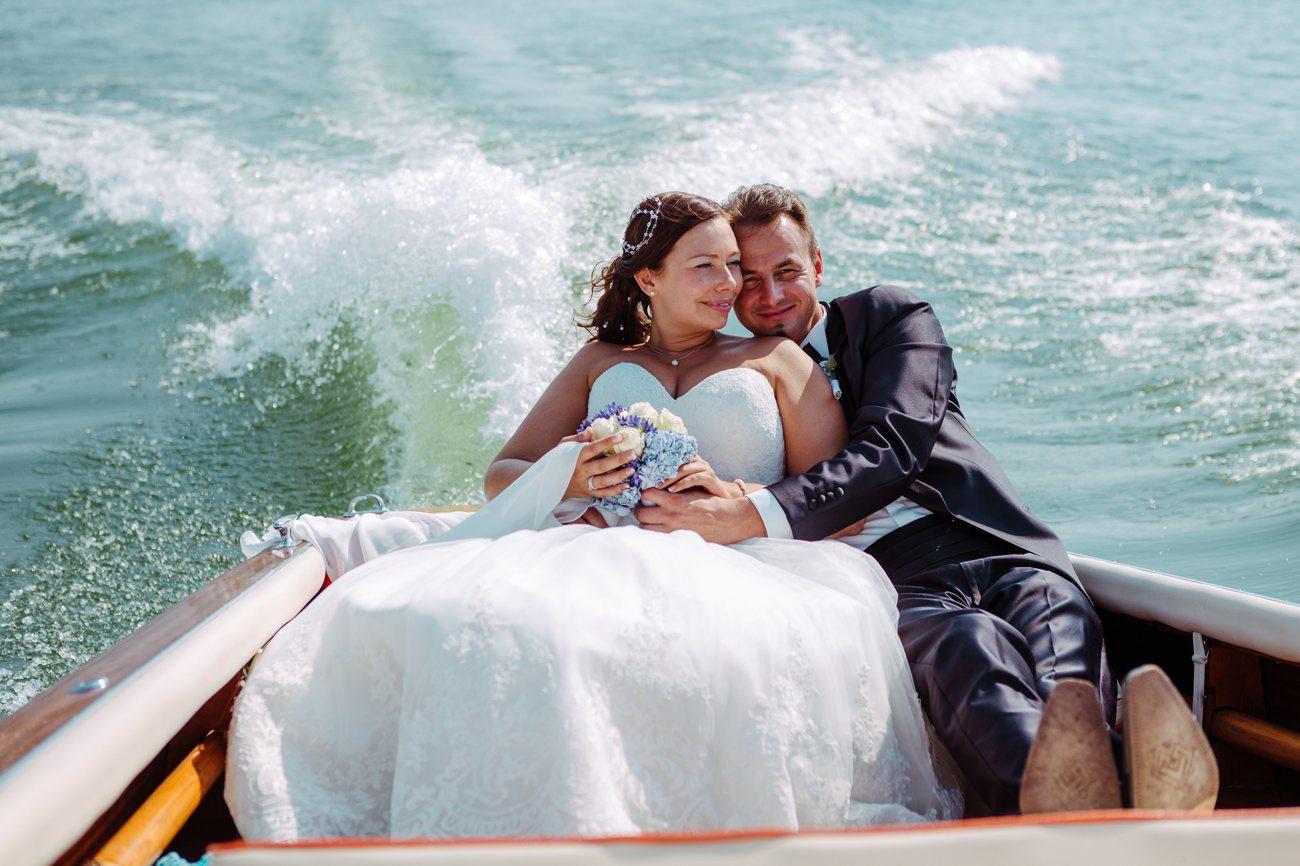 Hochzeitsfotograf_A-Rosa_Scharmuetzelsee070