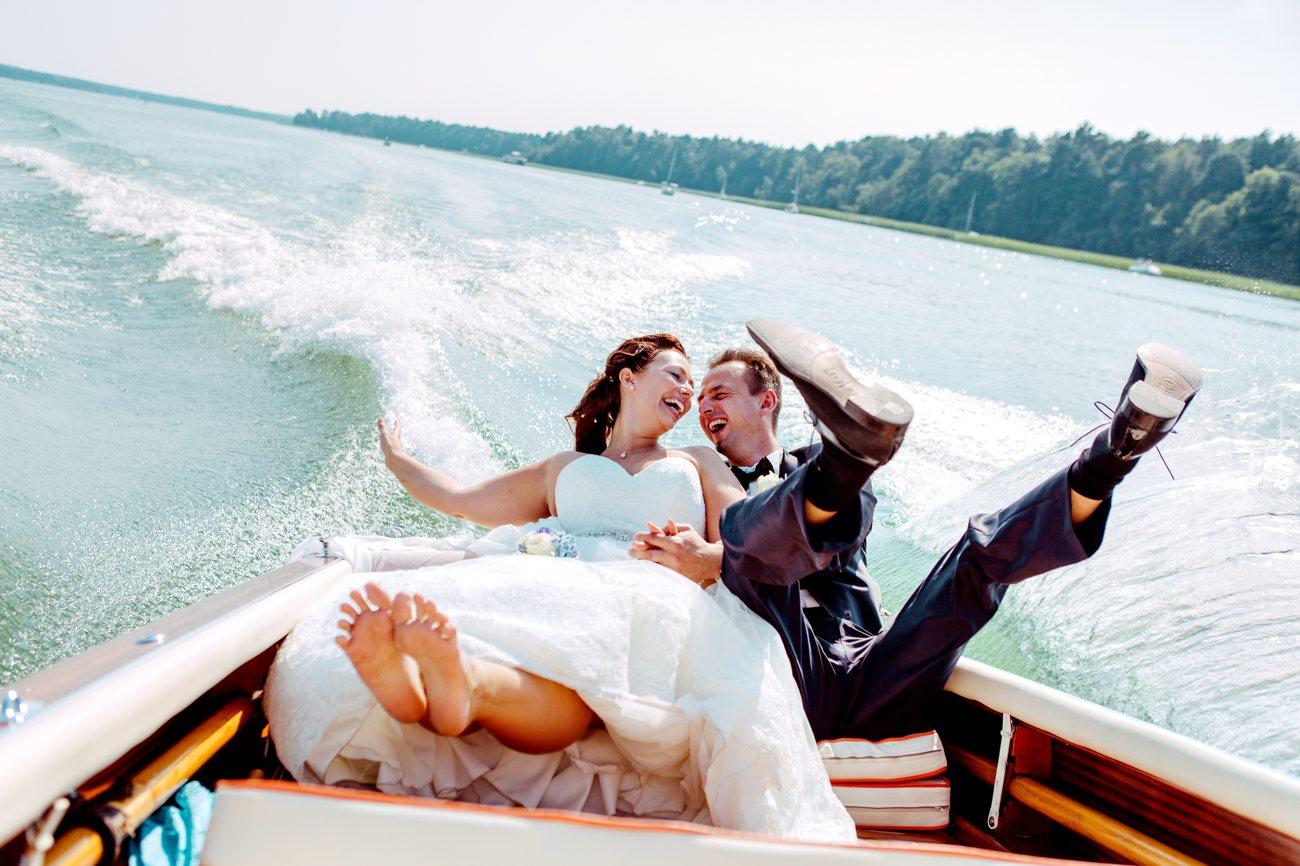 Hochzeitsfotograf_A-Rosa_Scharmuetzelsee071