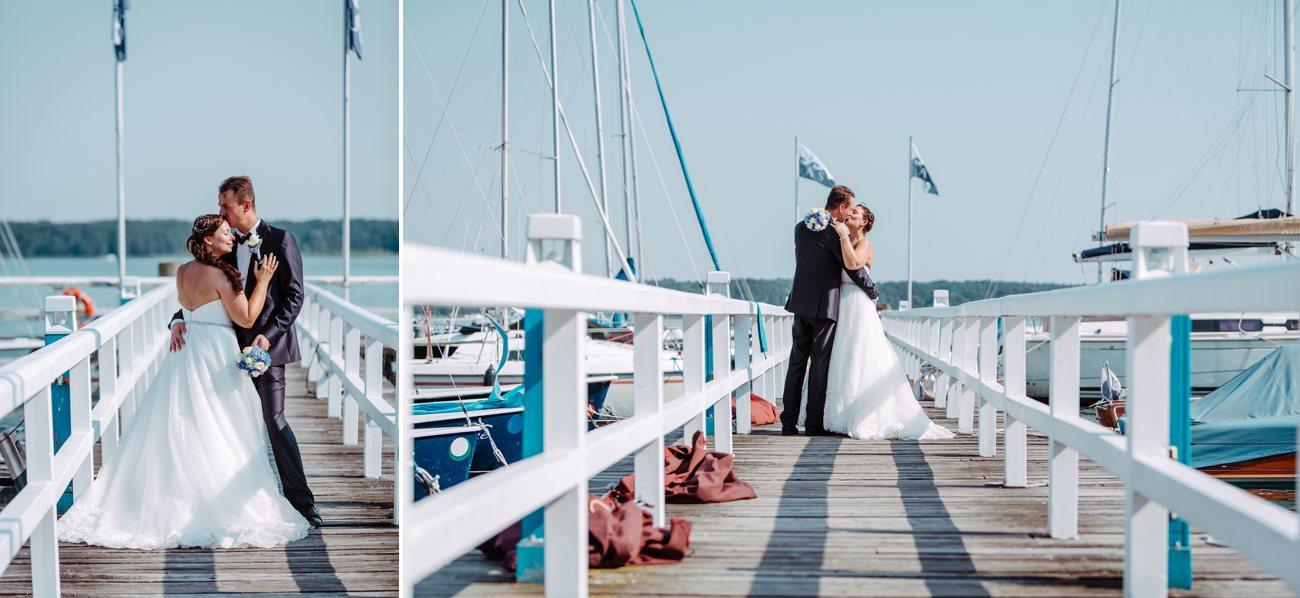 Hochzeitsfotograf_A-Rosa_Scharmuetzelsee073