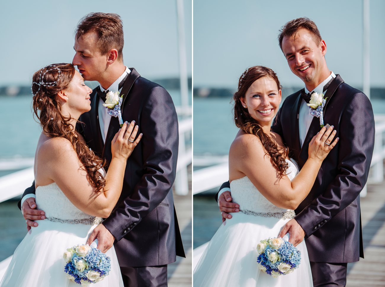Hochzeitsfotograf_A-Rosa_Scharmuetzelsee074