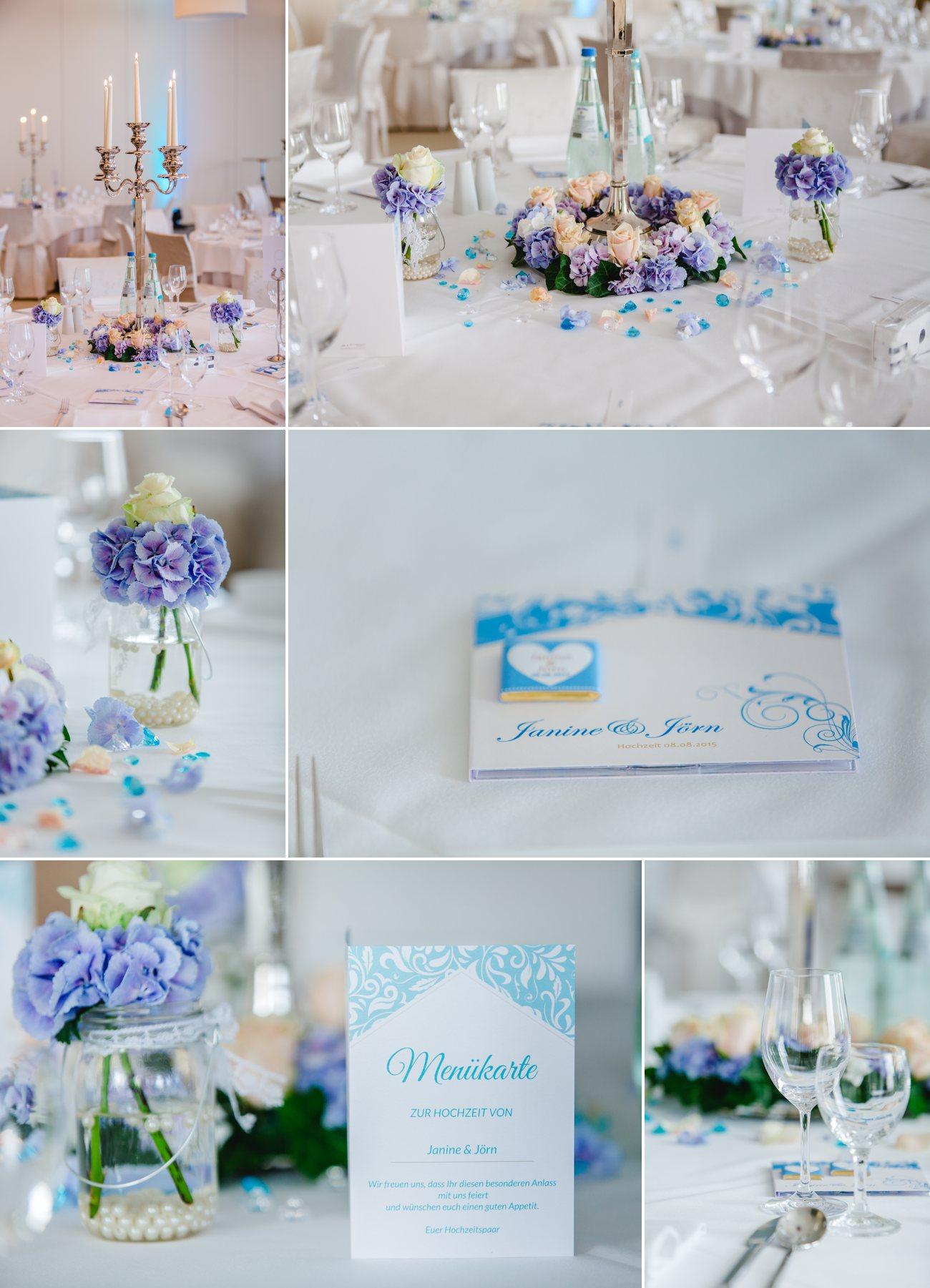 Hochzeitsfotograf_A-Rosa_Scharmuetzelsee076