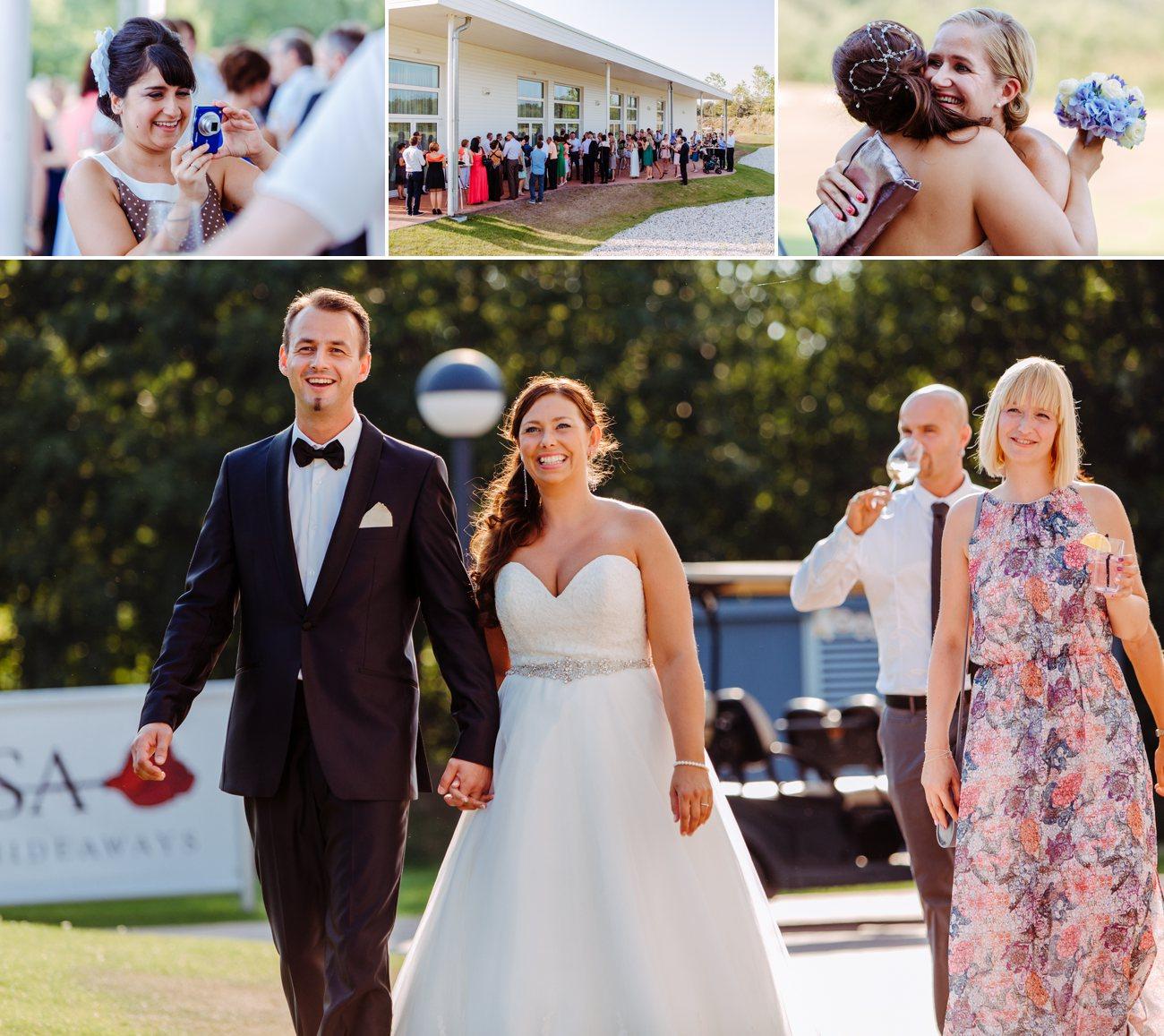 Hochzeitsfotograf_A-Rosa_Scharmuetzelsee079